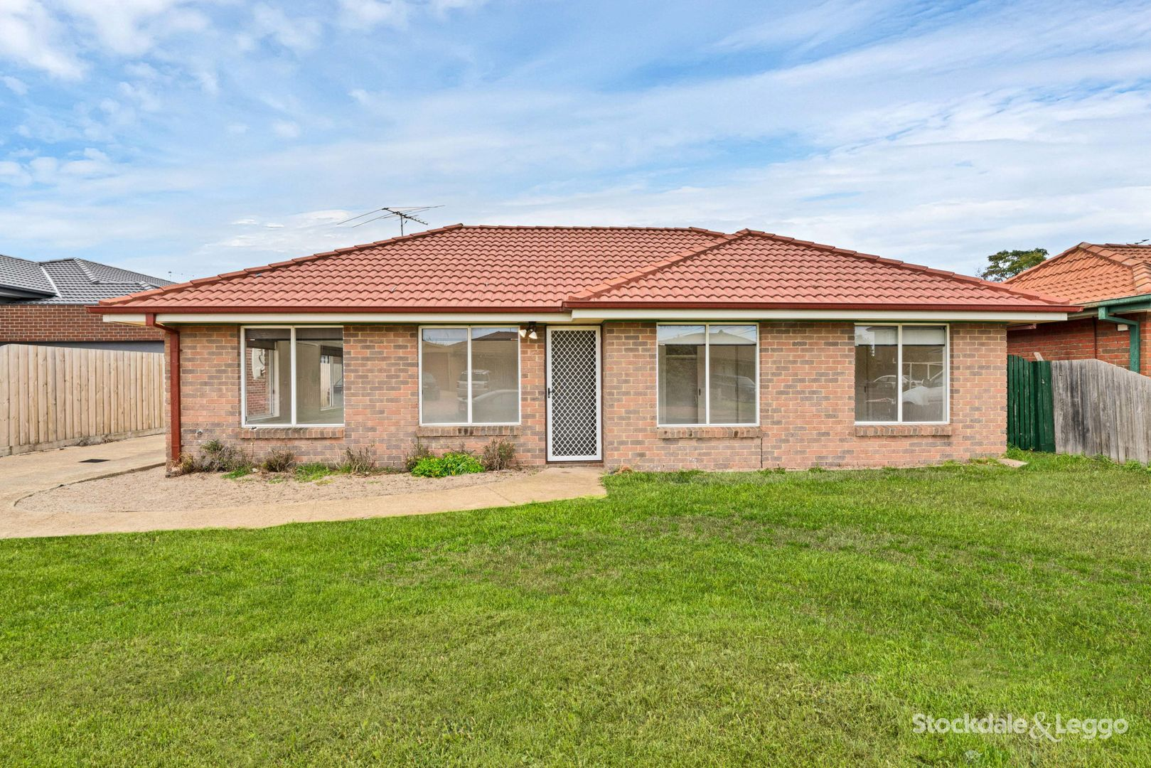 1/11 Tallong Court, Hoppers Crossing VIC 3029, Image 0