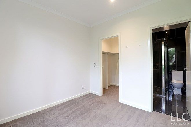 Picture of 1 Weabra Court, CHADSTONE VIC 3148