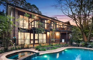 Picture of 35 McLean Avenue, Chatswood NSW 2067