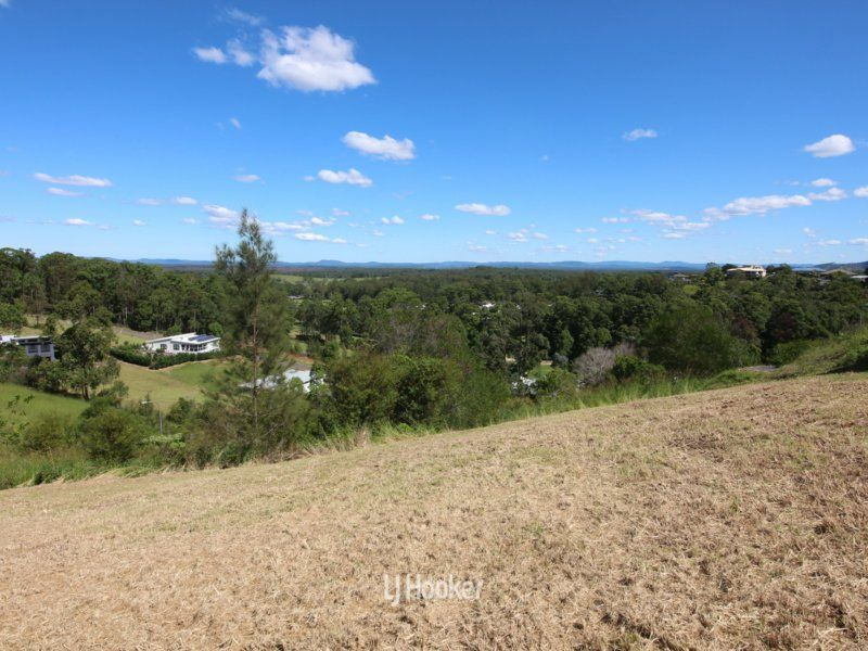 79 Coastal View Drive, Tallwoods Village NSW 2430, Image 2