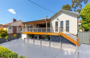 Picture of 21 Joslin Street, Kotara NSW 2289