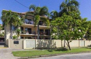 10/367-371 McLeod Street, Cairns North QLD 4870