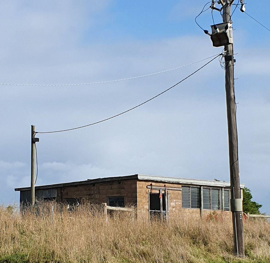 Woodbine Road, Rosebrook VIC 3285, Image 2