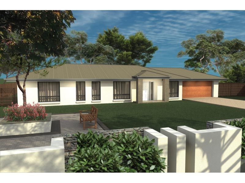 Helensvale QLD 4212, Image 0