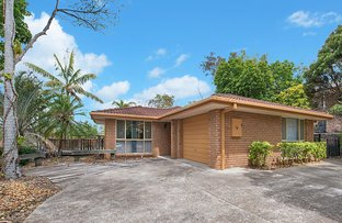Picture of 14 Annabel Street, Kenmore QLD 4069