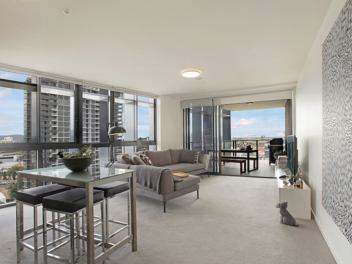 30 Festival Place, Newstead QLD 4006, Image 1