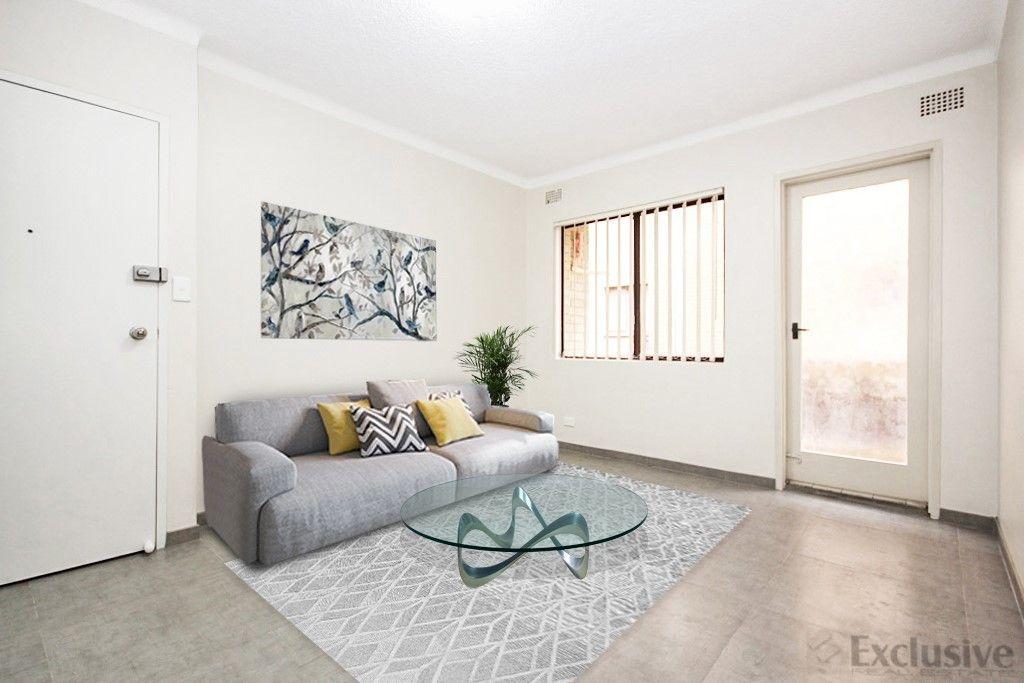 9/75 Harris Street, Fairfield NSW 2165, Image 0