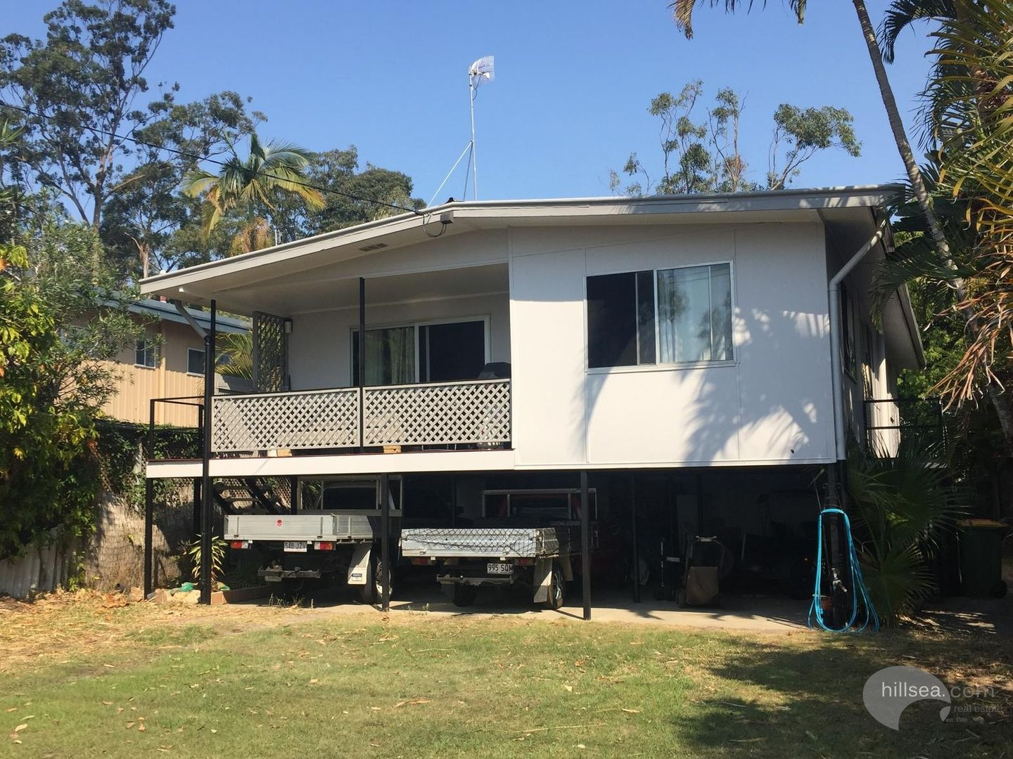 39 The Esplanade, Coombabah QLD 4216, Image 1