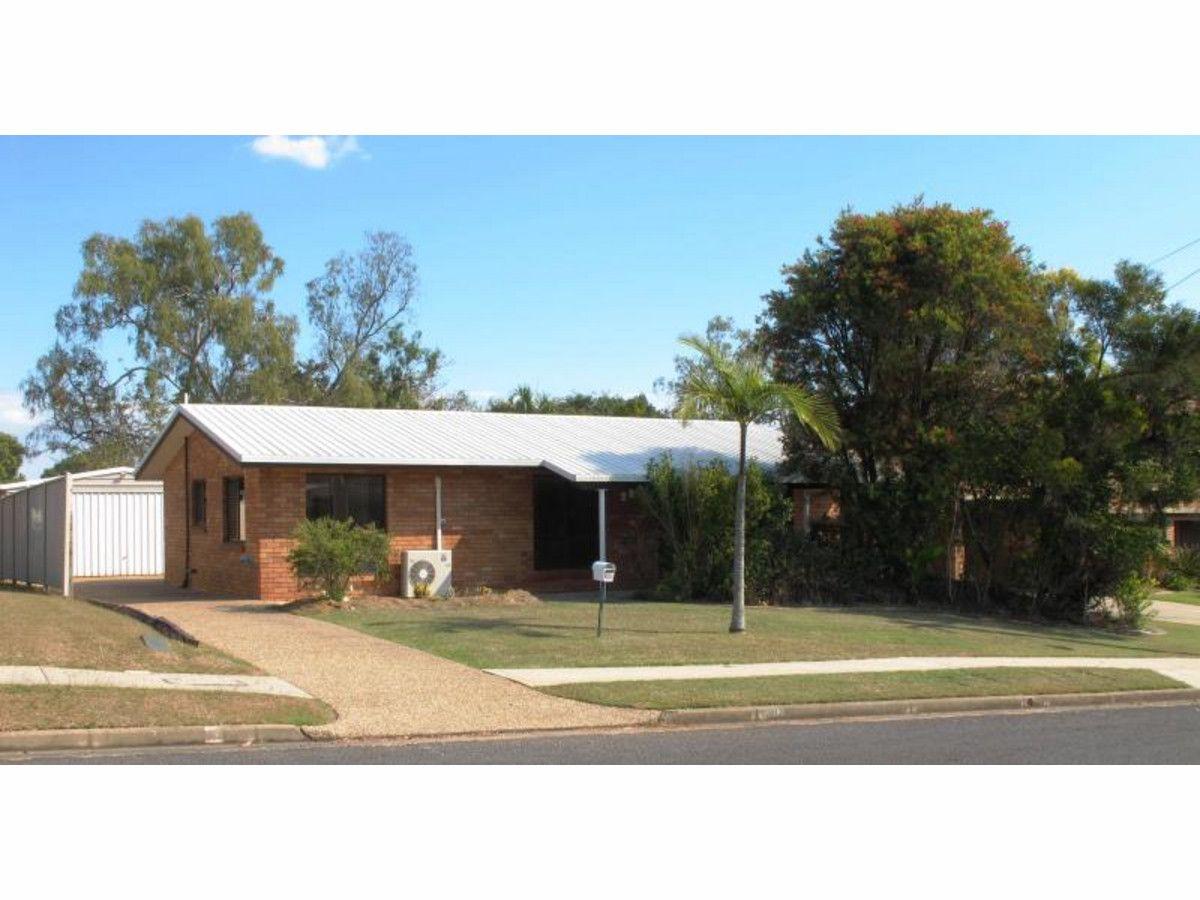 280 Bloxsom Street, Koongal QLD 4701, Image 0