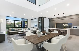 Picture of 6 Eltham Street, Gladesville NSW 2111