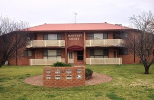 Picture of 7/57 Darling Street, Dubbo NSW 2830