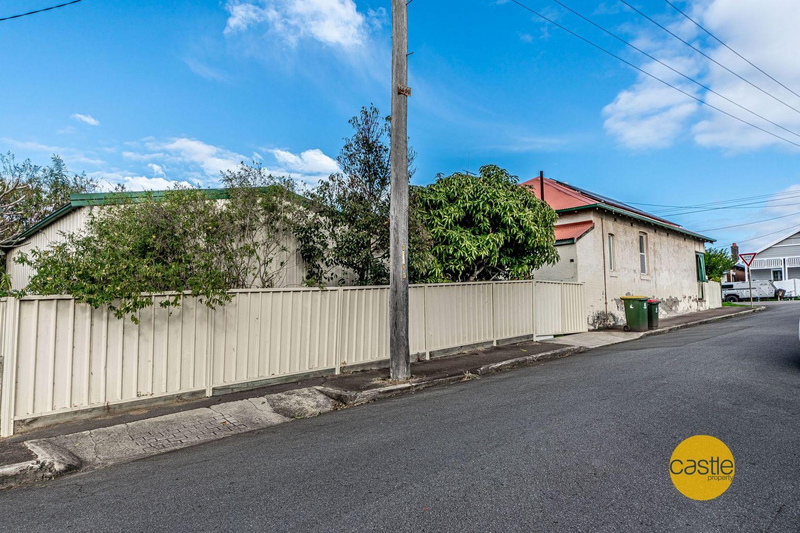 67 Fawcett St, Mayfield NSW 2304, Image 1