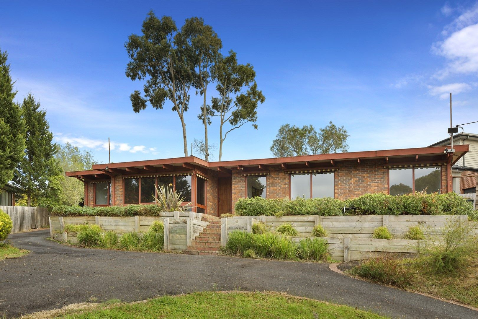 73-75 St Clems Road, Doncaster East VIC 3109, Image 0