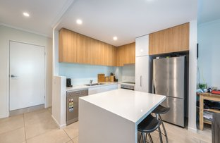 Picture of 72 Parnell Boulevard, Robina QLD 4226