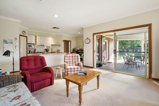 Picture of 12 Palm Drive, EAST ALBURY NSW 2640