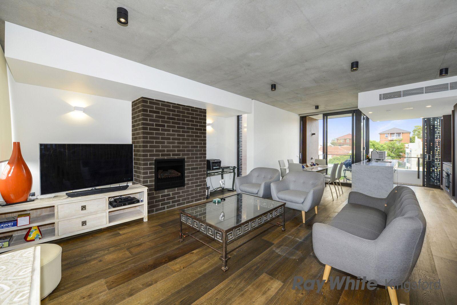 34/49 Boronia Street, Kensington NSW 2033, Image 0