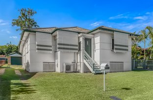 Picture of 346 Archerfield Road, Richlands QLD 4077