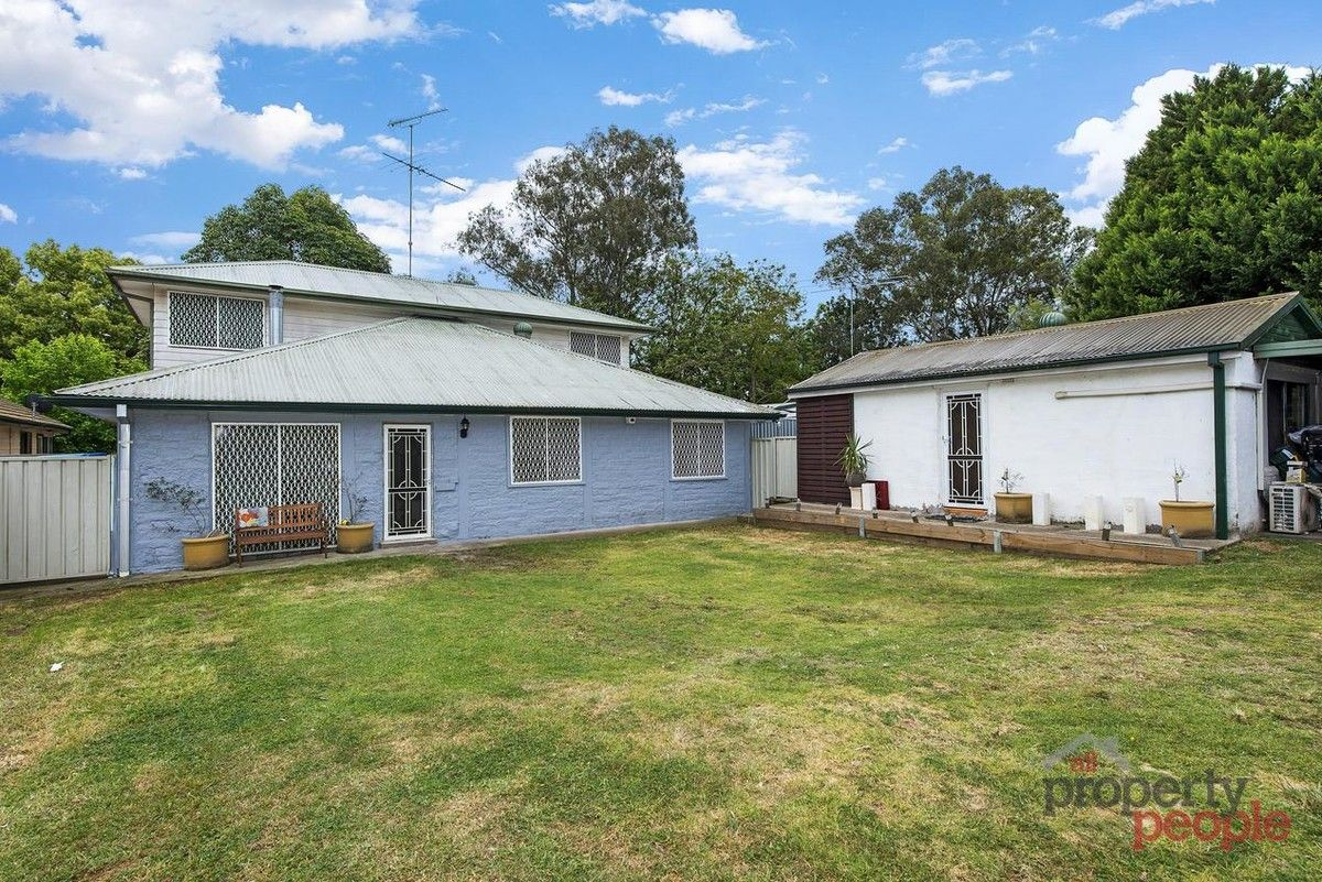 121 Minto Road, Minto NSW 2566, Image 0