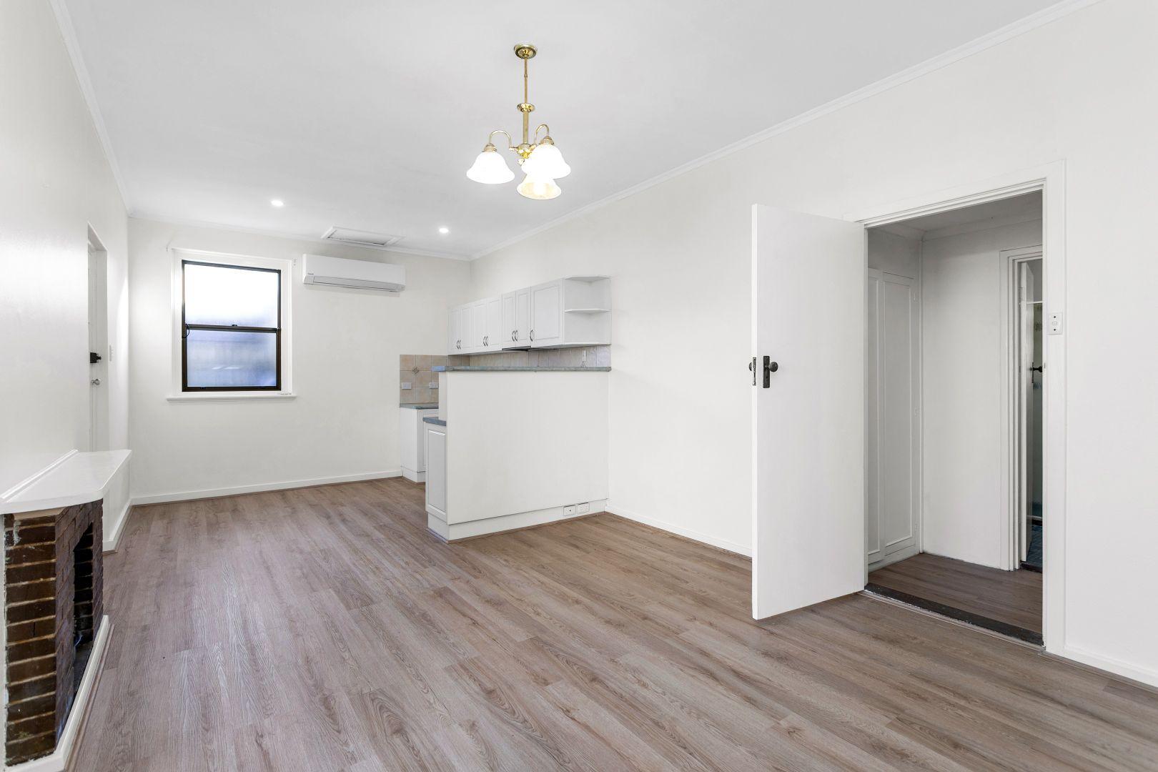 24A Weewanda Street, Glenelg South SA 5045, Image 2