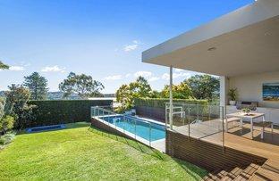 25 Medusa Street, Mosman NSW 2088