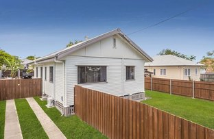 Picture of 290 Beams Road, Zillmere QLD 4034