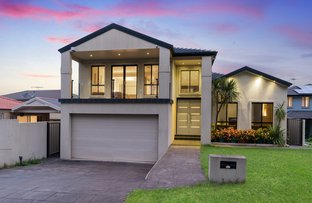 Picture of 10 Toolong Place, Horningsea Park NSW 2171