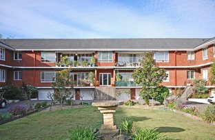 11/25 Pacific  Highway, Roseville NSW 2069