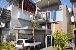 30/84 Bogong High Plains Road, Mount Beauty VIC 3699