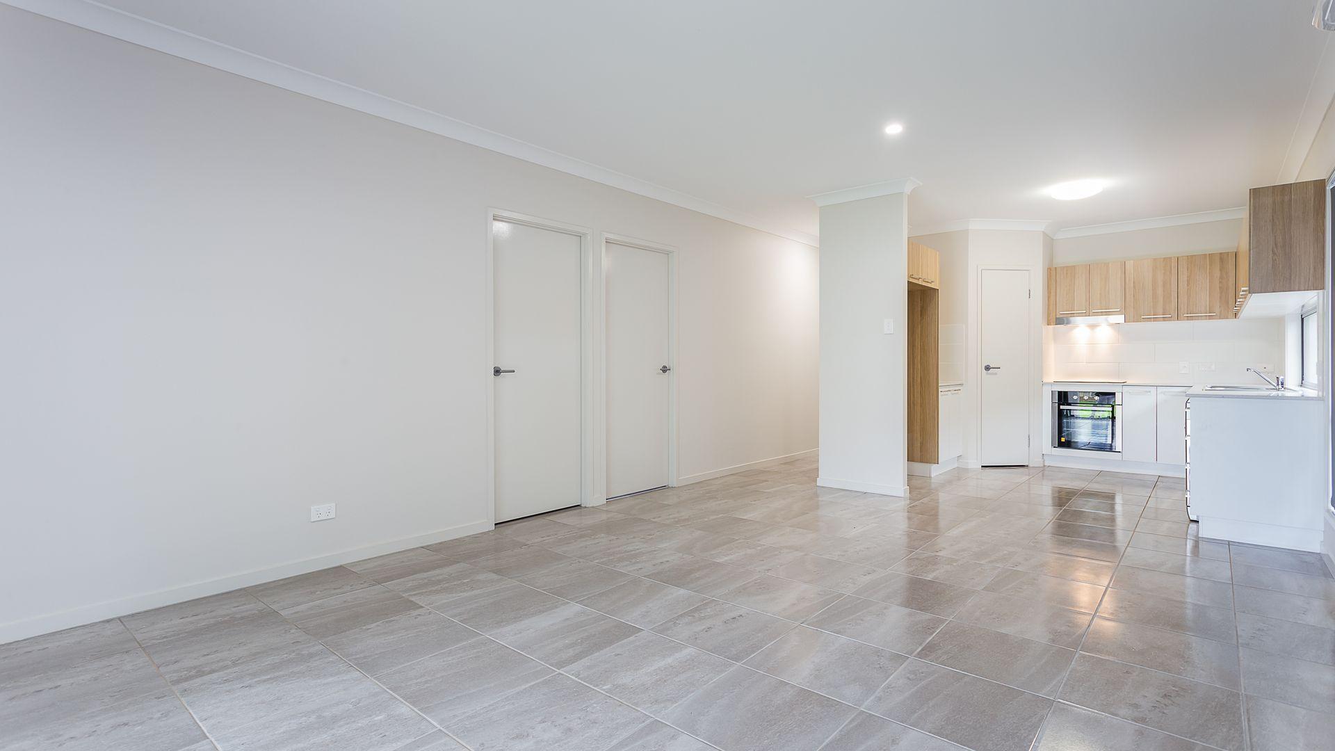 43 McLeod  Street, Cleveland QLD 4163, Image 1
