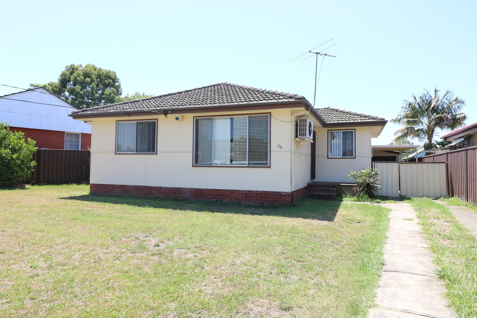 53 Chelsea Drive, Canley Heights NSW 2166, Image 0