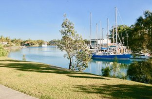 Picture of 9/4 Botany Crescent, Tweed Heads NSW 2485