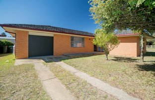 Picture of 1 Hawthorne Close, Armidale NSW 2350