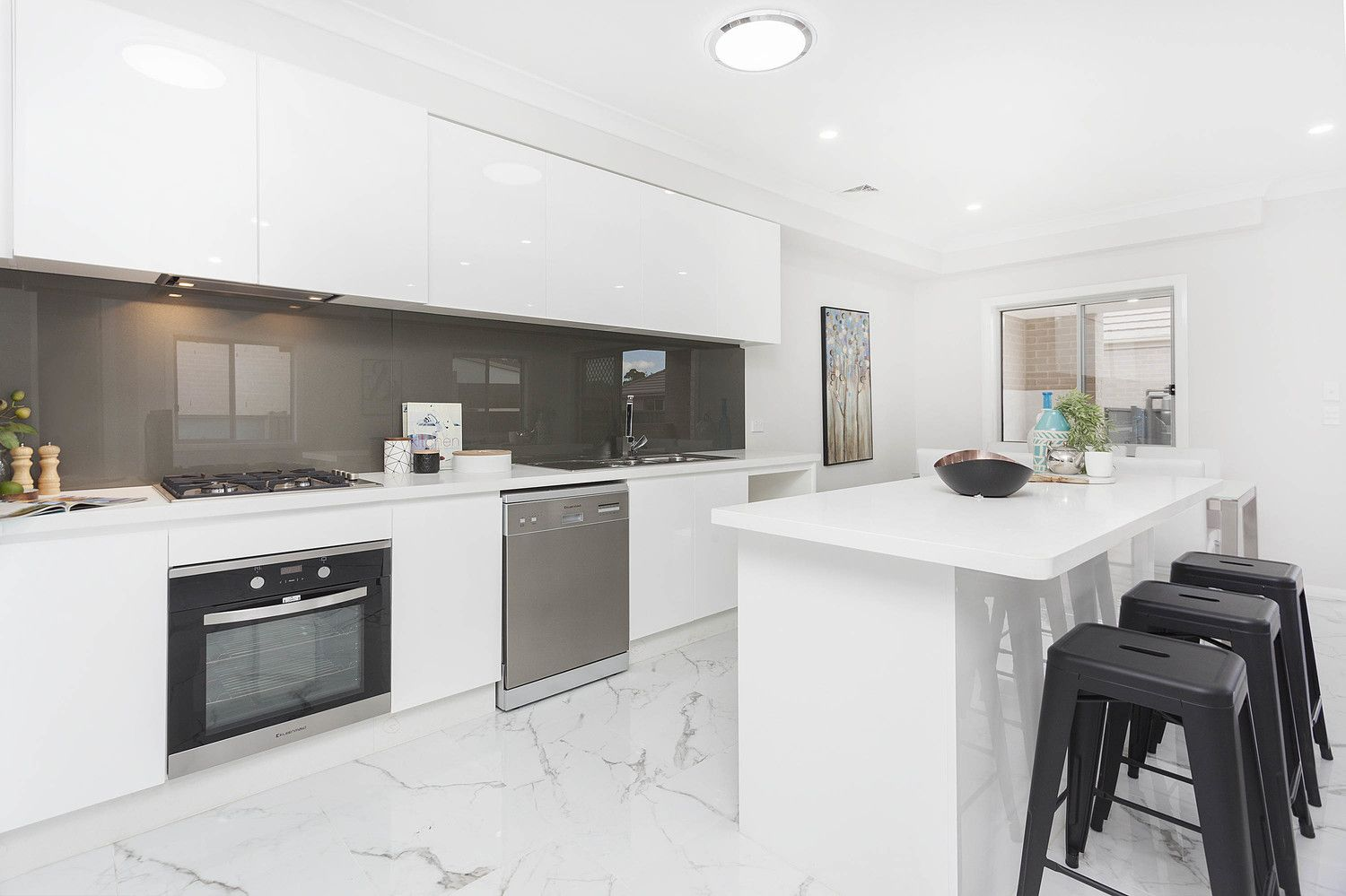 3/113-117 Ely Street, Revesby NSW 2212, Image 2