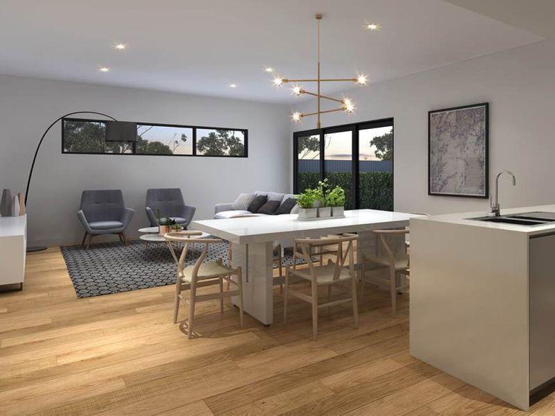 115-117 Kings Road, New Lambton NSW 2305, Image 2