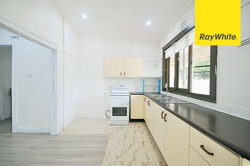 24 Yarram Street, Lidcombe NSW 2141, Image 1