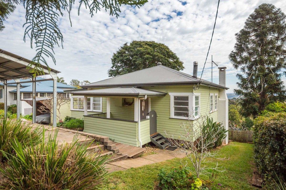 27 Ross Street, Lismore NSW 2480, Image 0