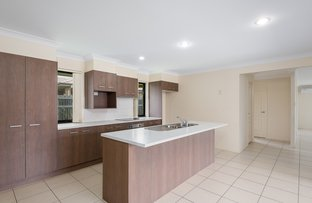 Picture of 20 Morene Crescent, Warner QLD 4500