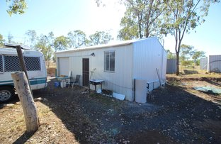 Picture of Lot 23/King George Avenue, Byrnestown QLD 4625