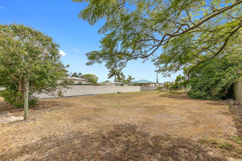 27 Watson Street, Pialba QLD 4655, Image 1