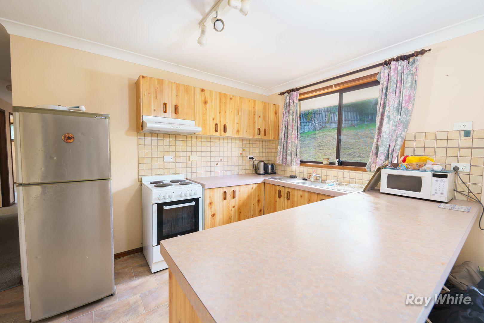 4 Phoenix Close, South Grafton NSW 2460, Image 2