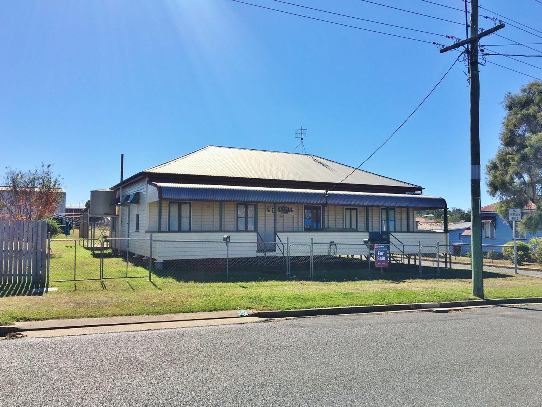 4 Alfred Street, Nanango QLD 4615, Image 0