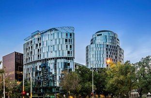 Picture of 101/555 St Kilda Road, Melbourne 3004 VIC 3004
