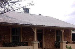 Picture of 1 Park Street, Blinman SA 5730