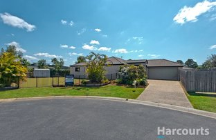 14 - 16 Stream Place, Bellmere QLD 4510