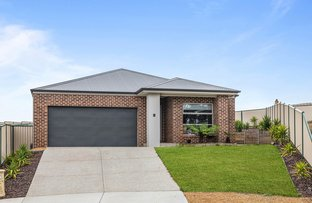 Picture of 5 Doherty Close, Mount Clear VIC 3350