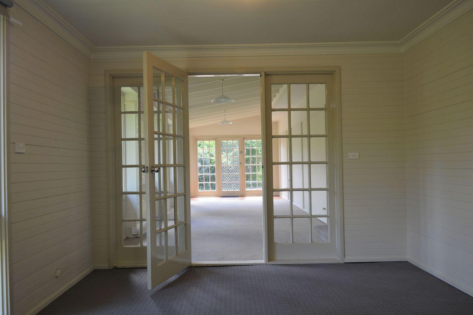 11-15 Kings Road, Leura NSW 2780, Image 1