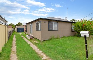 Picture of 437 Pacific Highway, Belmont NSW 2280