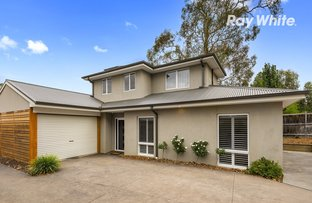 Picture of 45 Dorset Road, Croydon VIC 3136