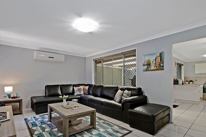 Picture of 5 Medea Place, DEAN PARK NSW 2761