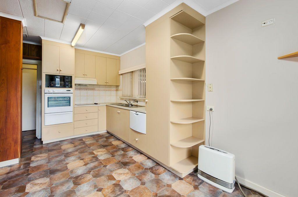 55 Banksia Street, Mount Gambier SA 5290, Image 1